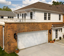 Garage Door Repair in Westland, MI